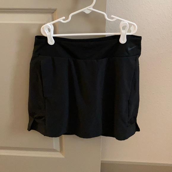 Nike Golf/Tennis Skirt with pleats